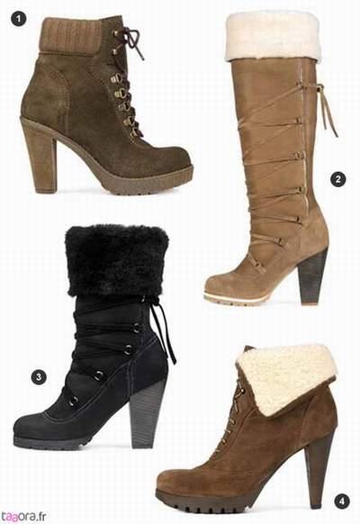 68df0a4ed4f4c9 chaussures talon minelli,chaussures minelli nancy,chaussures minelli suisse