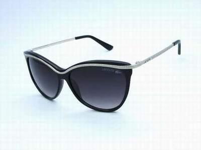 Lunettes natation verres correcteurs lunette de natation intex for Lunette piscine