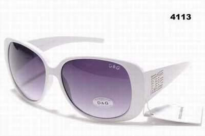 prix lunettes de soleil atol,lunettes de soleil atol,lunettes de soleil  bebe atol ba4af8f4344b