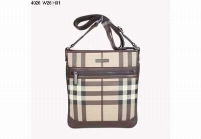 vente sac a main homme sac imitation homme pas cher sold sac a main homme 2013. Black Bedroom Furniture Sets. Home Design Ideas