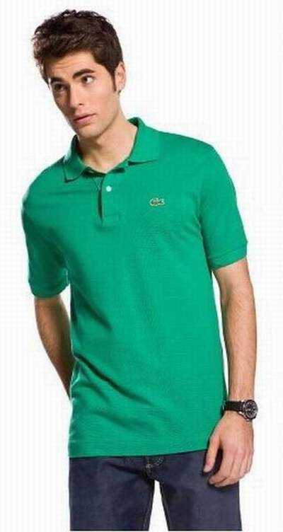 ae69f9a2c0 tee shirt Lacoste prix discount,Lacoste polo manches courtes,Lacoste  magasin belgique