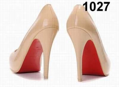 d70a4d97941489 texto chaussures femmes escarpins,texto chaussures basse goulaine,chaussures  texto homme