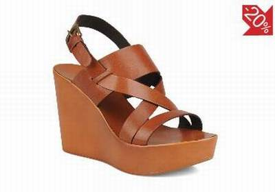 126f2e2ef5c73a vente chaussures minelli femmes,photos chaussures minelli,chaussures minelli  amazon